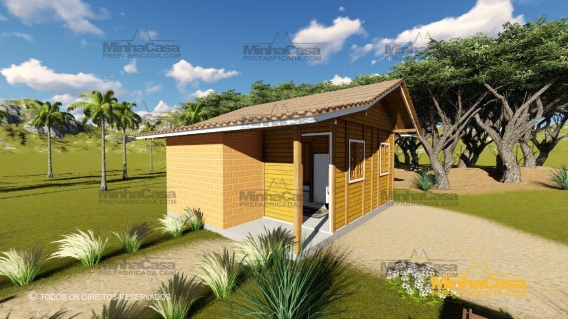 Minha-casa-pré-fabricada-modelo-Tabuleiro-01