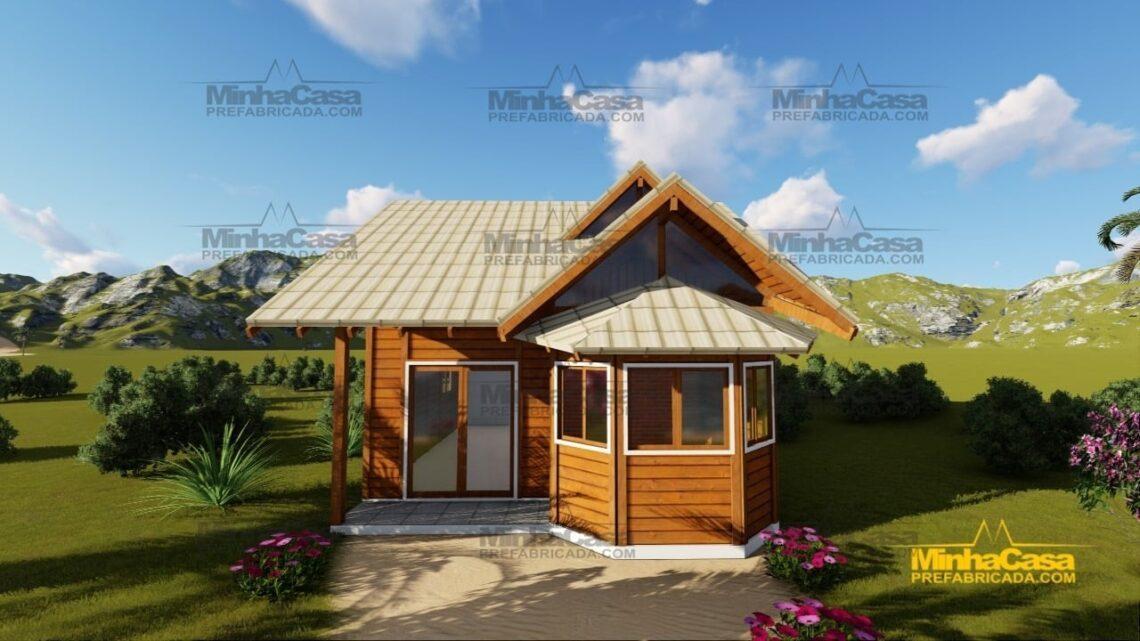 Minha-casa-pré-fabricada-modelo-Tijucas-01