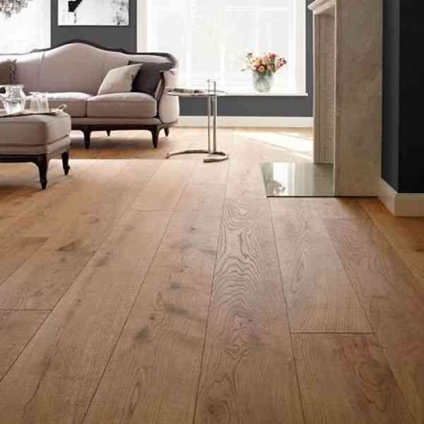 carvalho piso