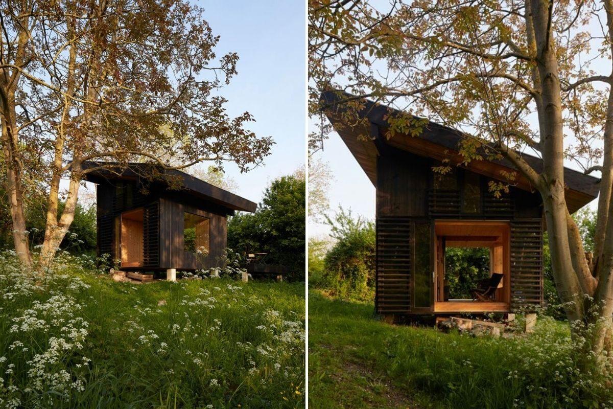 casa de madeira de 20 m2 arba foto 10