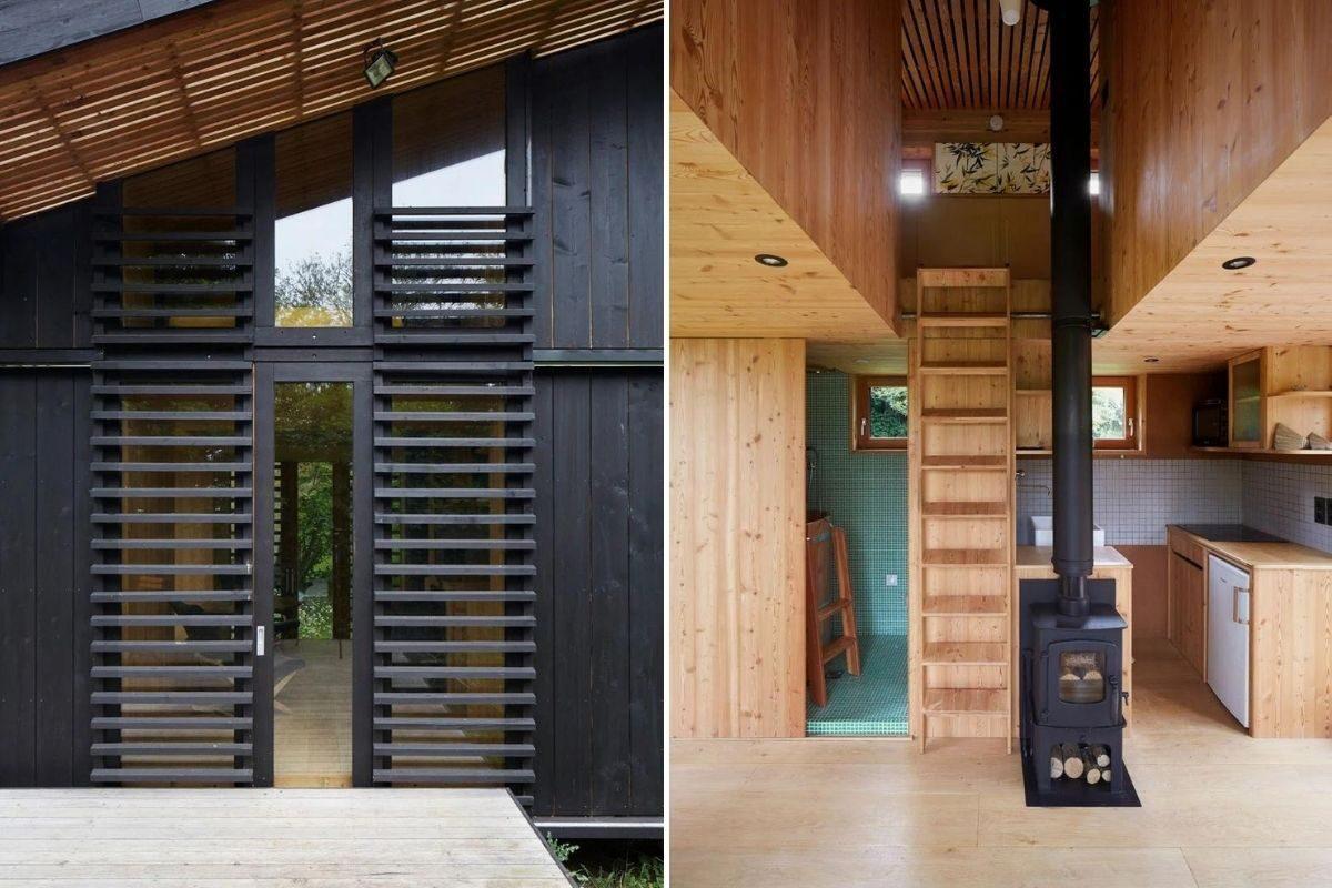 casa de madeira de 20 m2 arba foto 8