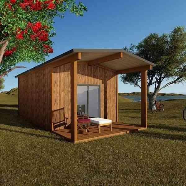casa de madeira portugal discover casa 27