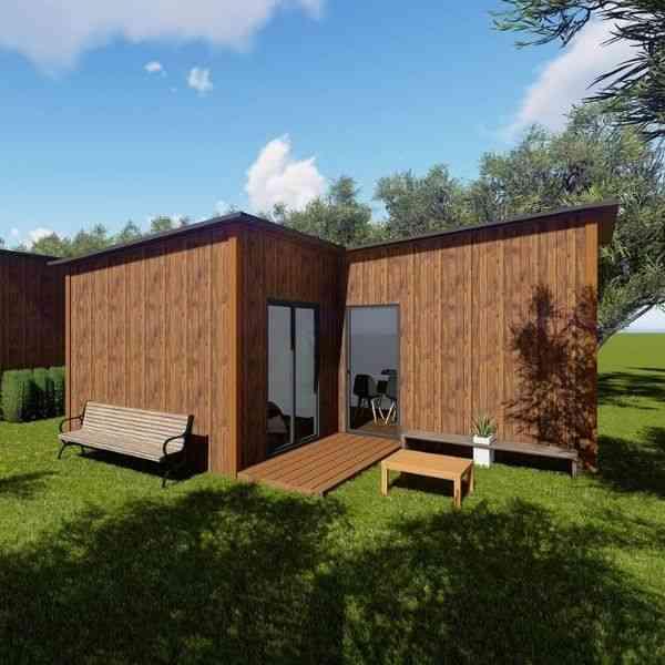 casa de madeira portugal discover casa 30