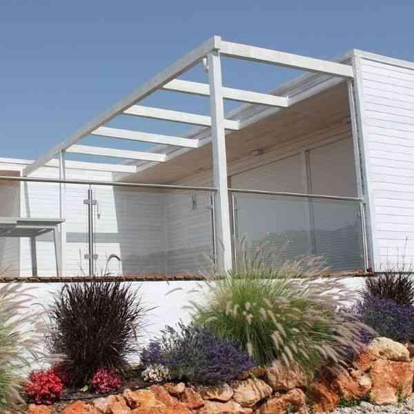 casa de madeira portugal discover casa 412