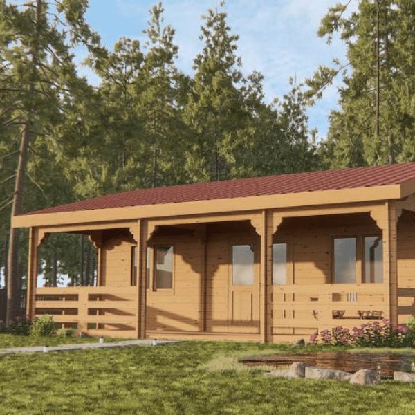 casa de madeira portugal maestro casas winnipeg