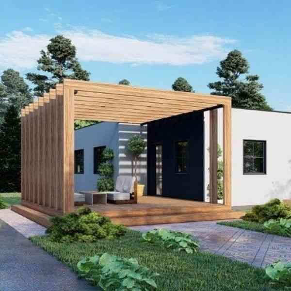 casa de madeira portugal norges hus 102