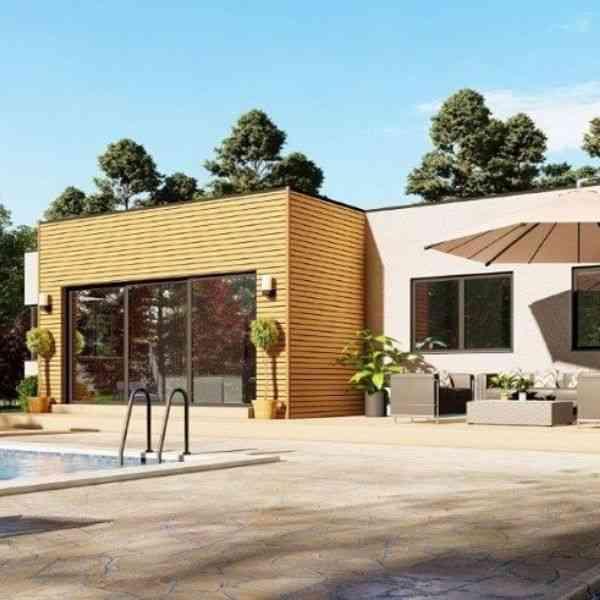 casa de madeira portugal norges hus 149