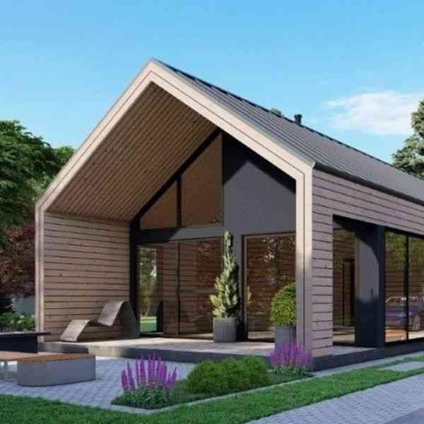 casa de madeira portugal norges hus 175