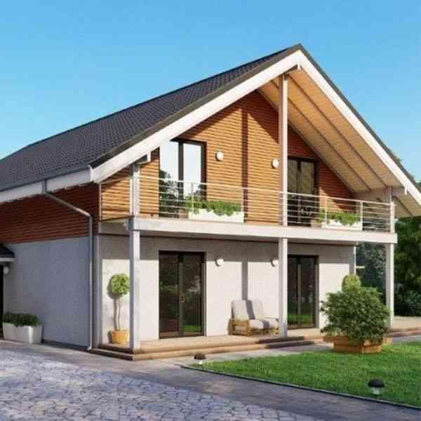 casa de madeira portugal norges hus 215