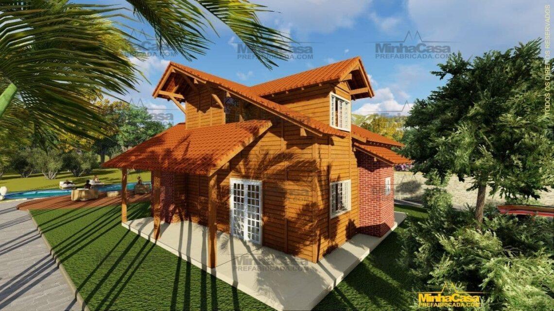 casas-de-madeira-porto-alegre-01