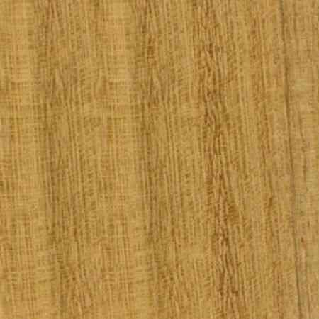 cerejeira face radial