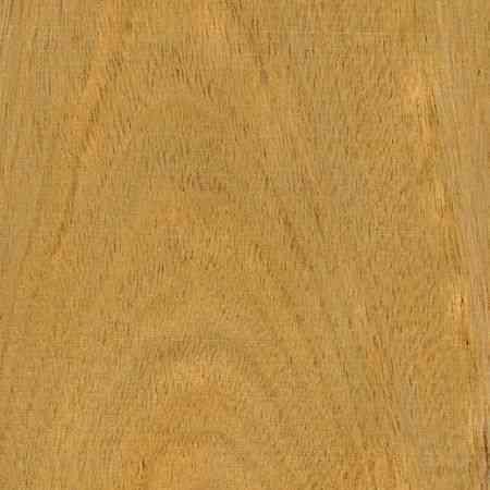 cerejeira face tangencial