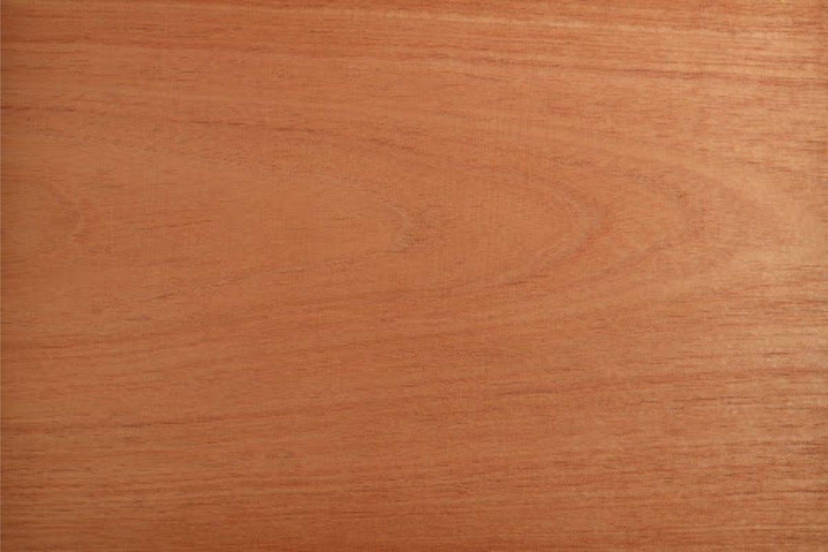 cor de verniz para madeira cedro