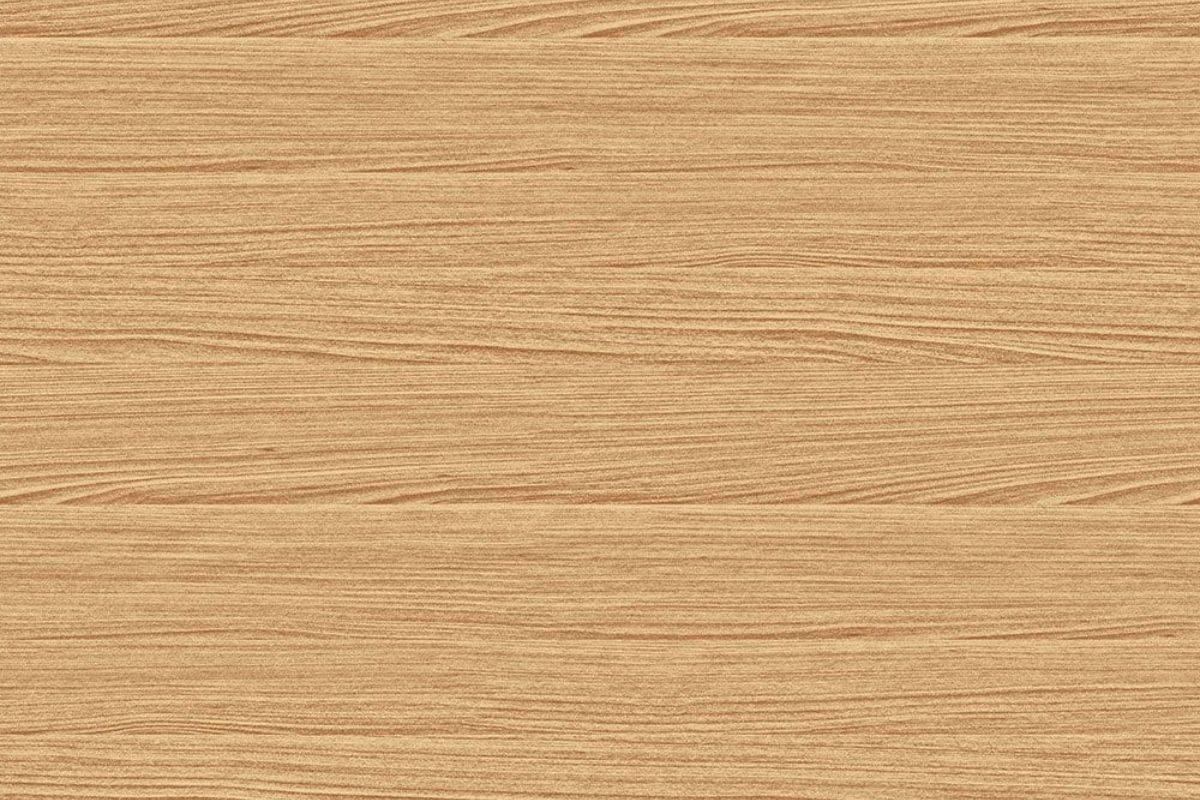 cor de verniz para madeira incolor