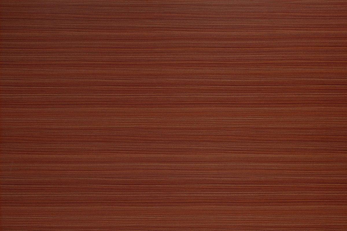 cor de verniz para madeira mogno