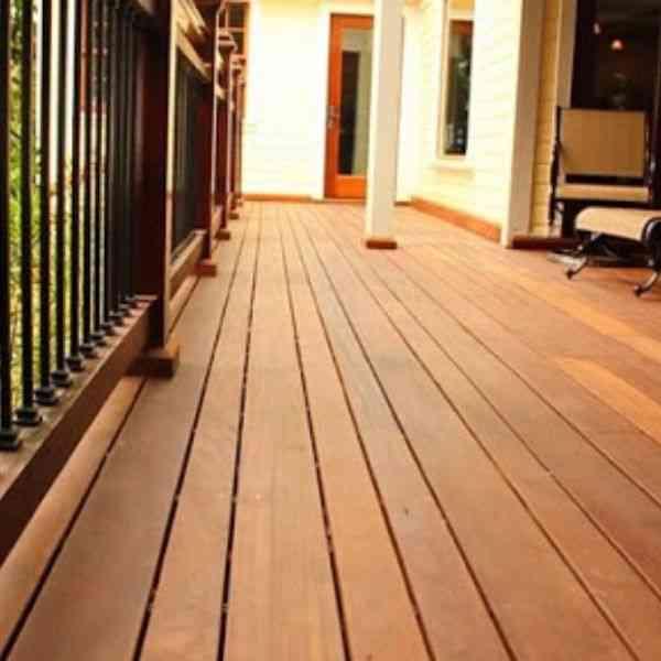 cumaru piso