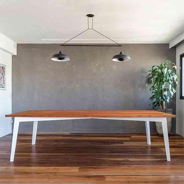 freijó mesa