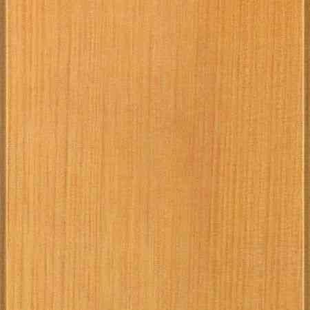 goiabão face radial
