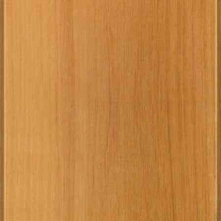 goiabão face tangencial