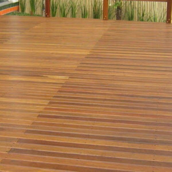 itauba deck