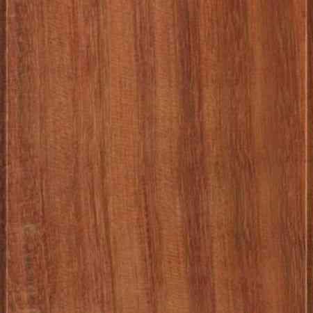 jatobá face radial