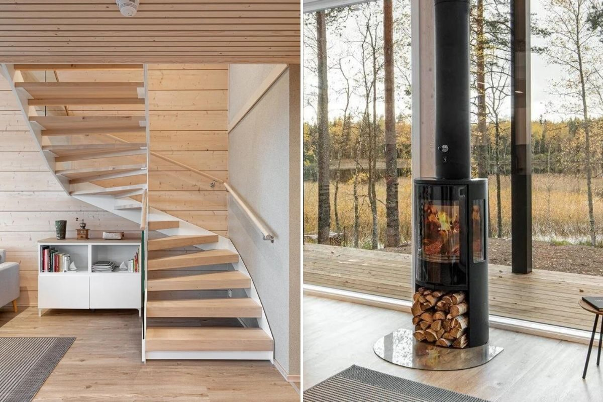 log house moderna pluspuu foto 17