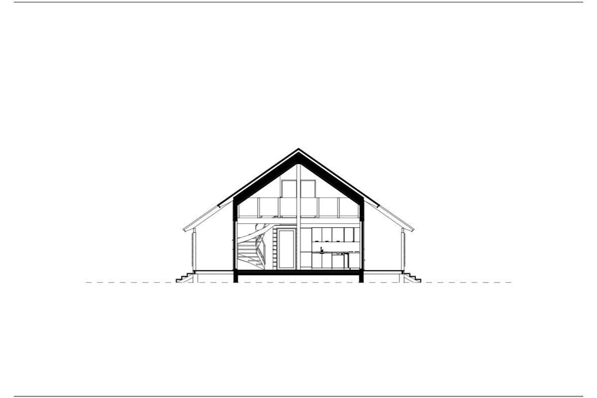 log house moderna pluspuu projeto 4