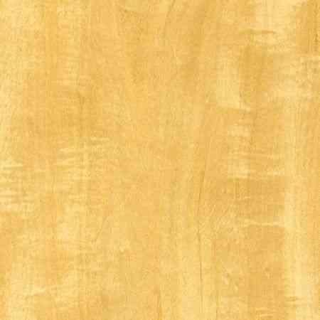 pau marfim face tangencial