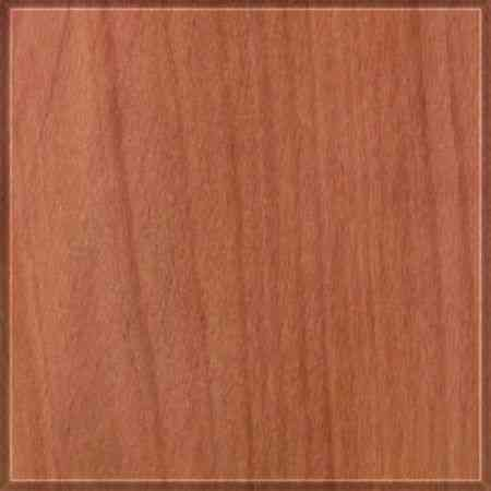 peroba-rosa face tangencial