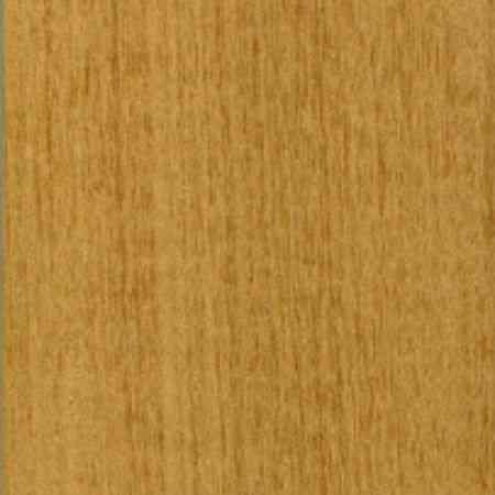 perobinha zoom radial