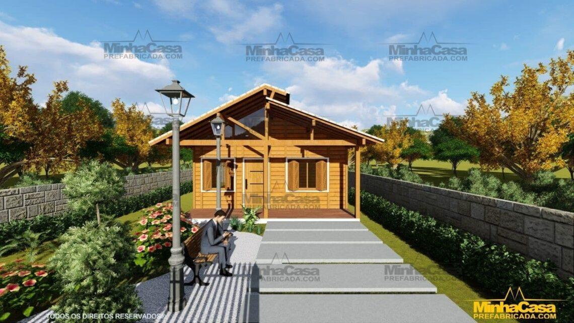 Casa-de-madeira-Modelo-Araquari-01