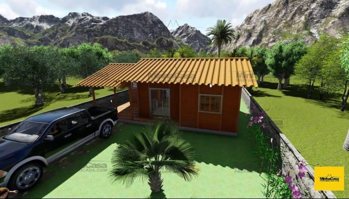 Casa-pré-fabricada-modelo-alto-são-bento-01