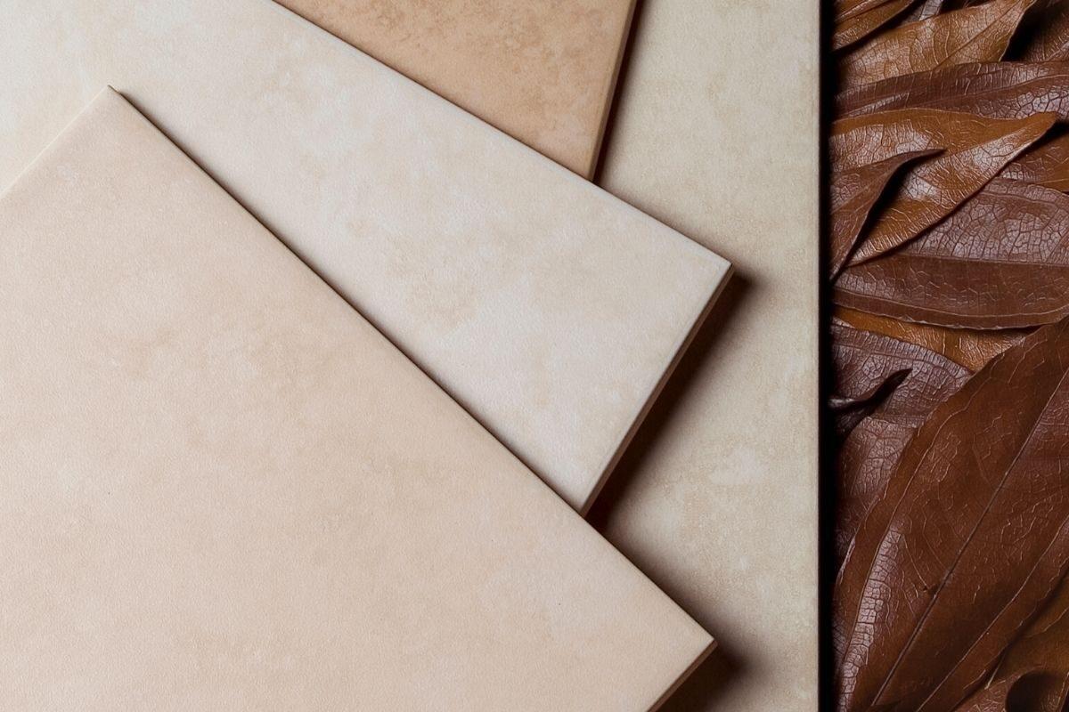 Confira a resistência e porosidade dos tipos de piso