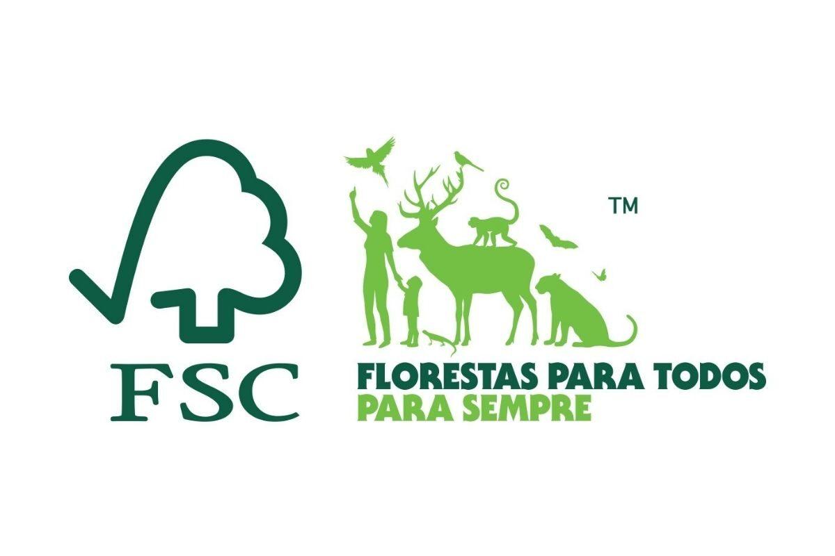 Forest Stewardship Council brasil