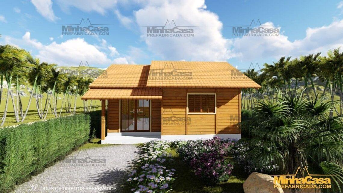 Minha-casa-pré-fabricada-Bombinhas-01