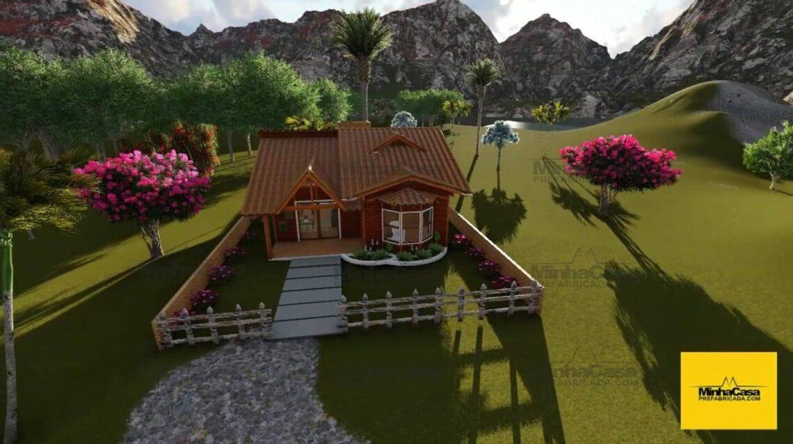 Minha-casa-pré-fabricada-modelo-Criciúma-II-01