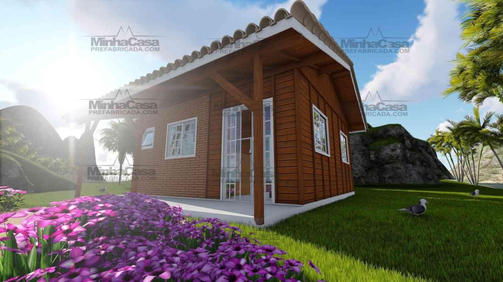 Minha-casa-pré-fabricada-modelo-Joinville-01
