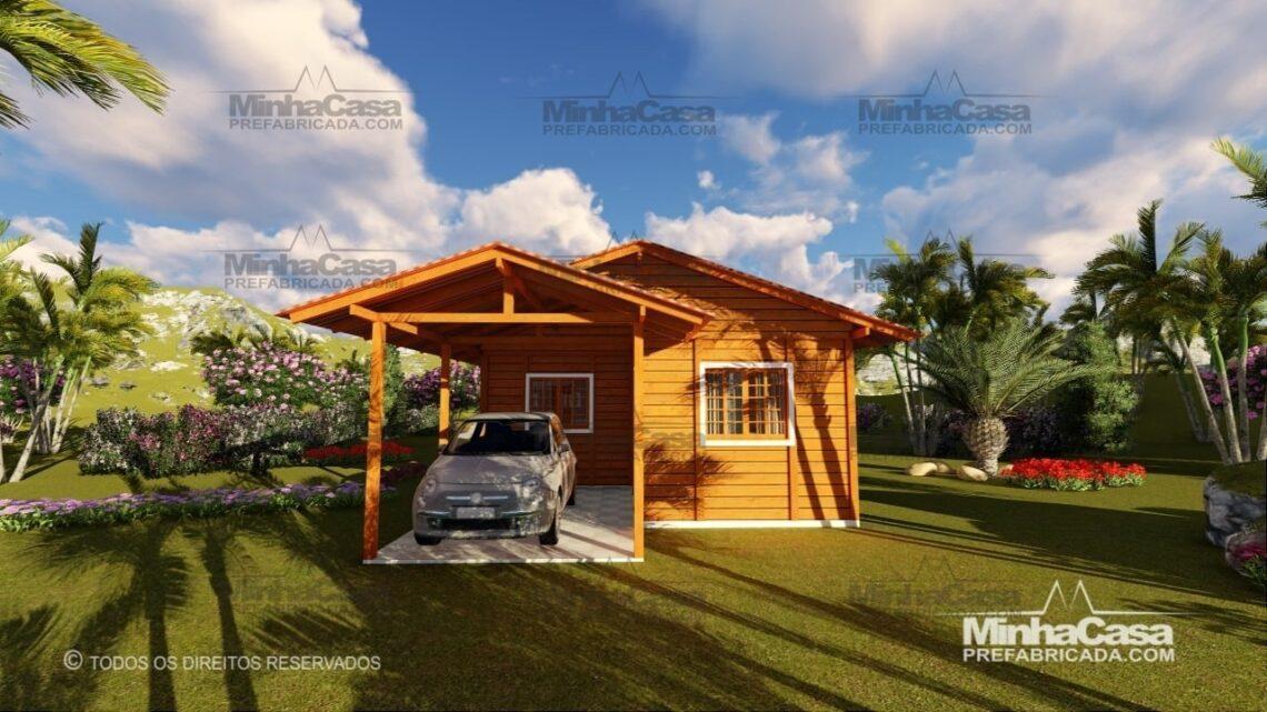 Minha-casa-pré-fabricada-modelo-Pop-2.1-01