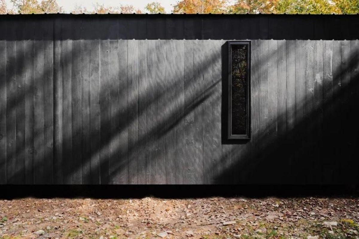 casa cubo de madeira mtd foto 8