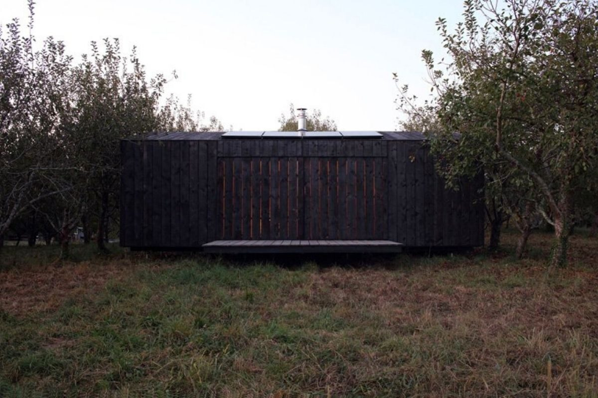 casa de madeira 20 m a6a foto 3