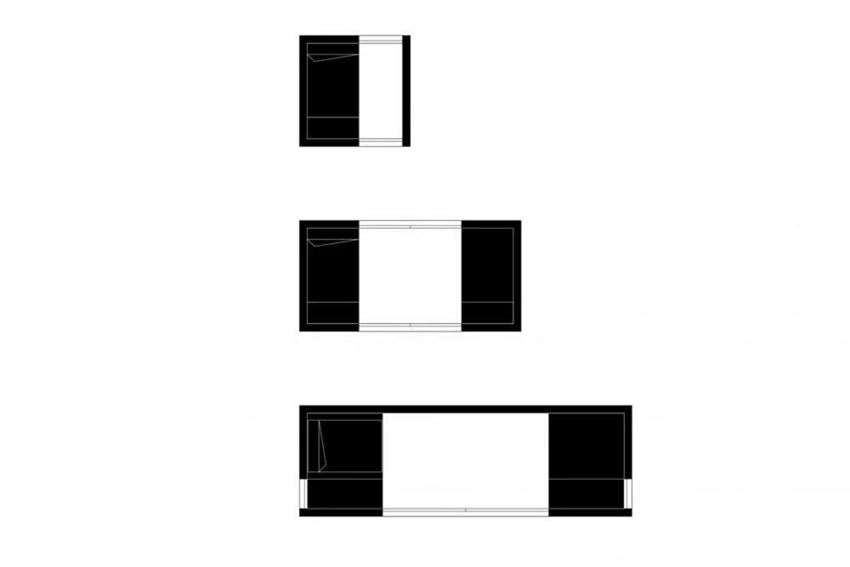 casa de madeira 20 m a6a foto 7