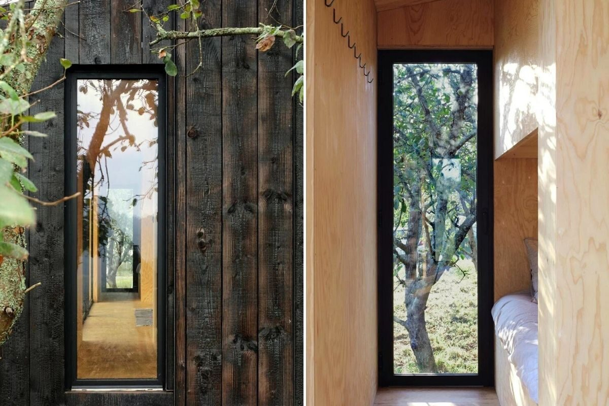 casa de madeira 20 m a6a foto 9