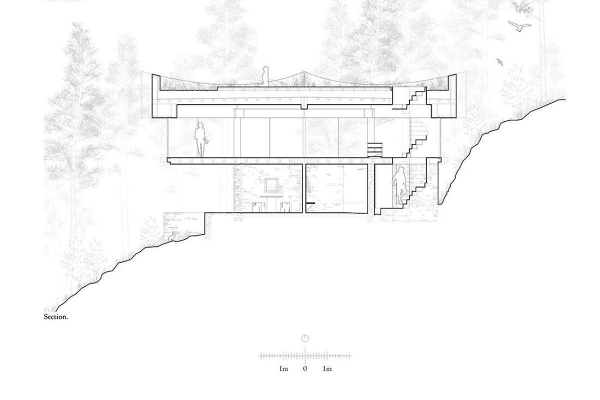 casa lotus foto 6