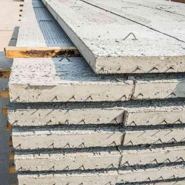 primeira camada do telhado verde - telhado ou laje