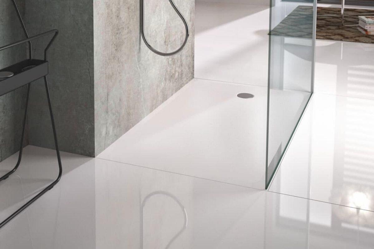 tipo de piso silestone