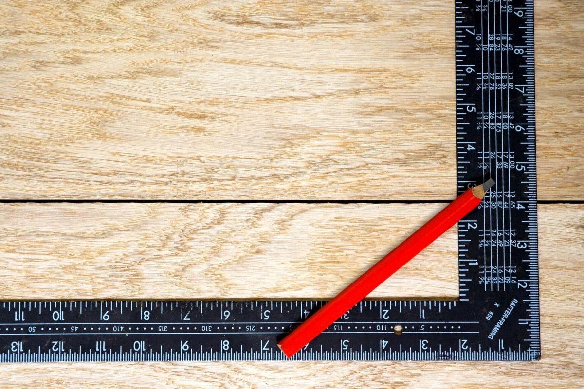 Como calcular a inclinação do telhado_ passo-a-passo