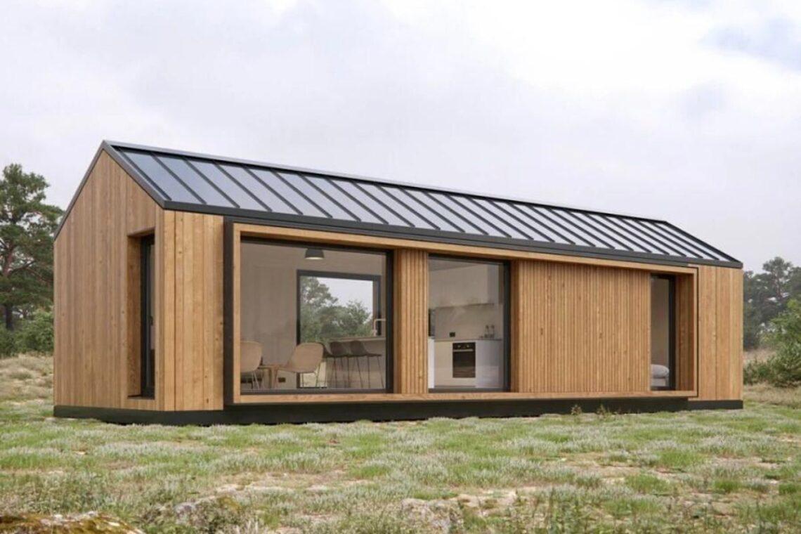 cabanas de madeira online foto 1