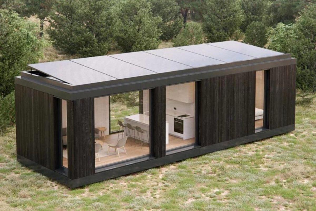 cabanas de madeira online foto 2