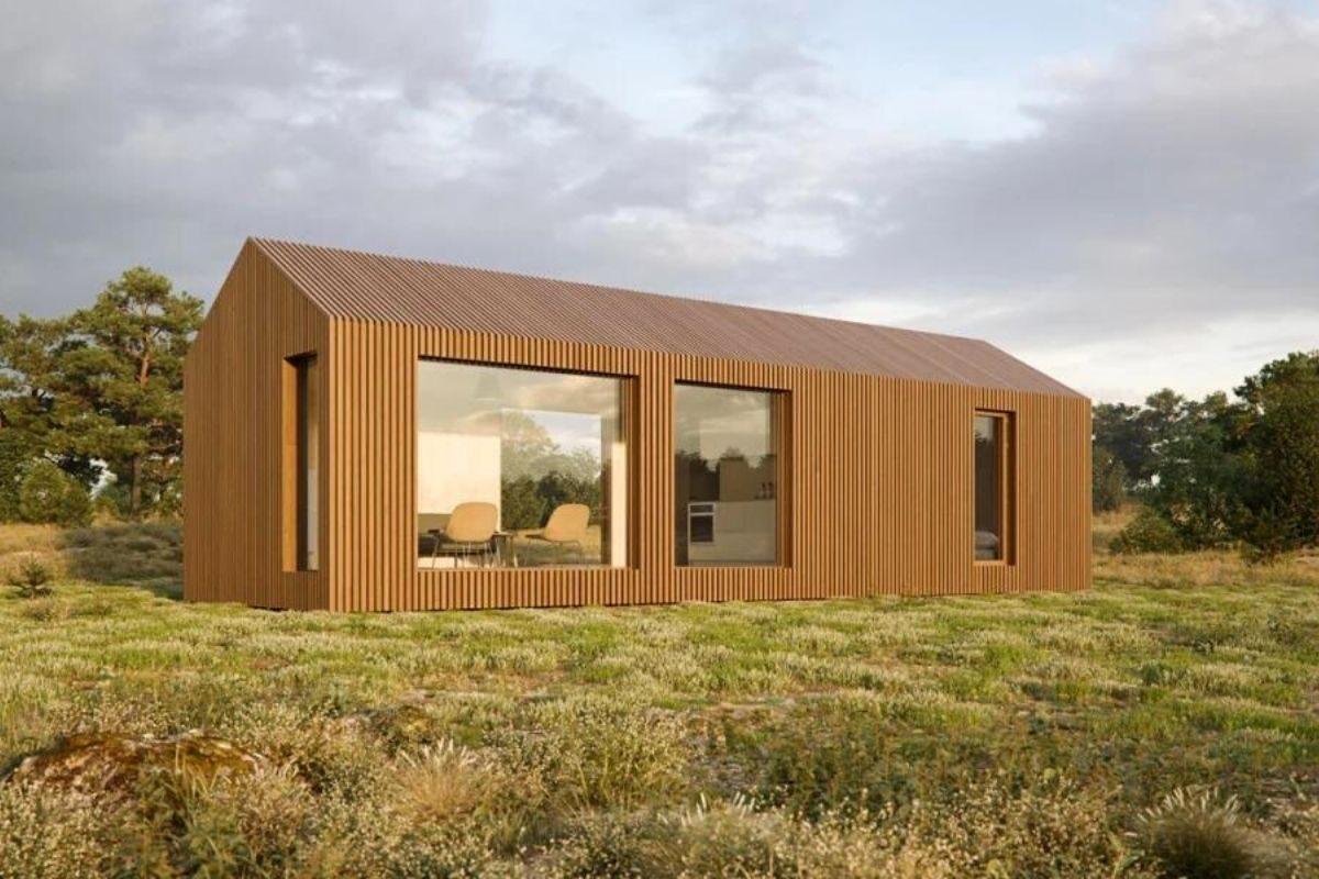cabanas de madeira online foto 3