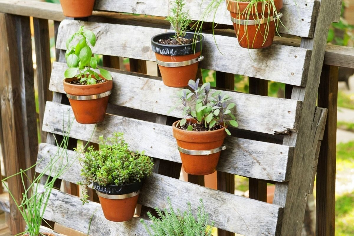 jardim pequeno ideia 62